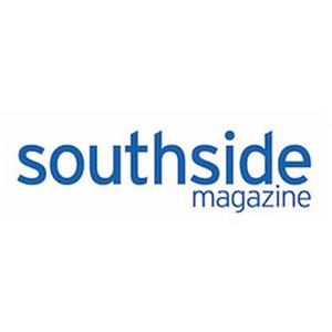 southside_magazine