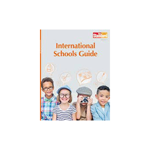 the-international-schools-guide