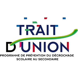 trait-union